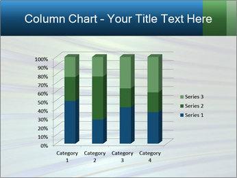 0000081079 PowerPoint Templates - Slide 50