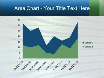 0000081079 PowerPoint Templates - Slide 53