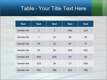 0000081079 PowerPoint Templates - Slide 55