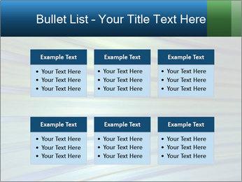 0000081079 PowerPoint Templates - Slide 56