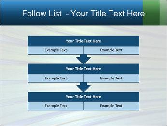 0000081079 PowerPoint Templates - Slide 60