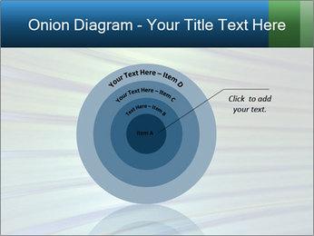 0000081079 PowerPoint Templates - Slide 61