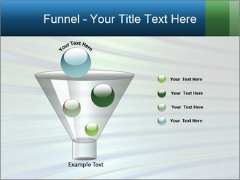 0000081079 PowerPoint Templates - Slide 63