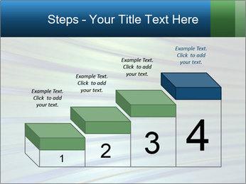 0000081079 PowerPoint Templates - Slide 64