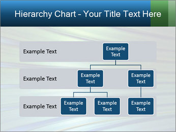 0000081079 PowerPoint Templates - Slide 67
