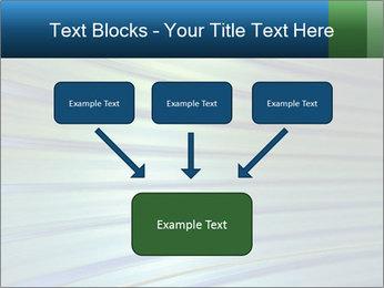 0000081079 PowerPoint Templates - Slide 70