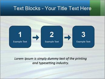 0000081079 PowerPoint Templates - Slide 71