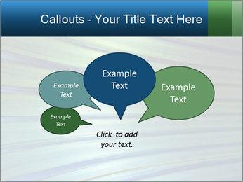 0000081079 PowerPoint Templates - Slide 73