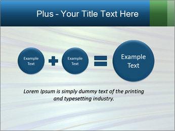 0000081079 PowerPoint Templates - Slide 75