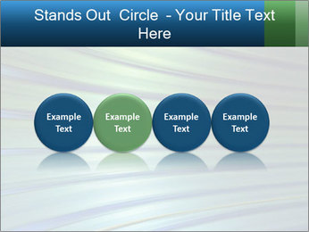 0000081079 PowerPoint Templates - Slide 76