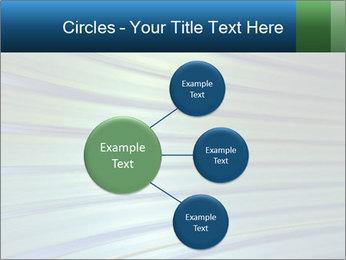 0000081079 PowerPoint Templates - Slide 79