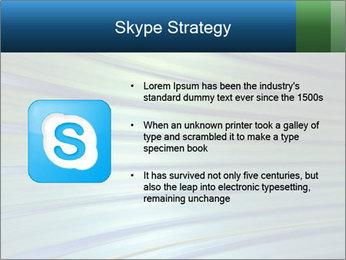 0000081079 PowerPoint Templates - Slide 8