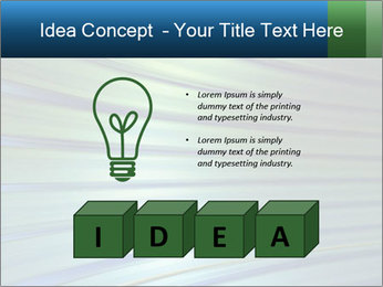 0000081079 PowerPoint Templates - Slide 80
