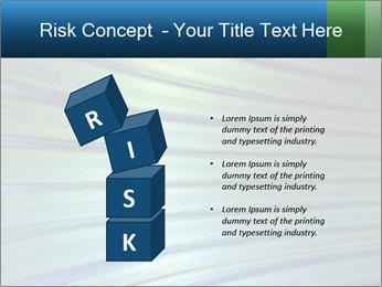 0000081079 PowerPoint Templates - Slide 81