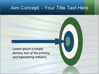 0000081079 PowerPoint Templates - Slide 83