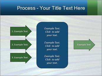 0000081079 PowerPoint Templates - Slide 85