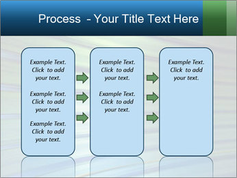 0000081079 PowerPoint Templates - Slide 86