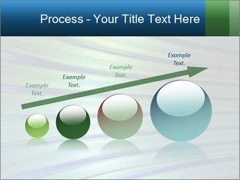 0000081079 PowerPoint Templates - Slide 87