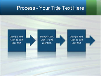 0000081079 PowerPoint Templates - Slide 88