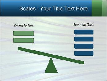 0000081079 PowerPoint Templates - Slide 89