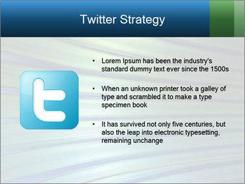 0000081079 PowerPoint Templates - Slide 9