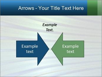 0000081079 PowerPoint Templates - Slide 90