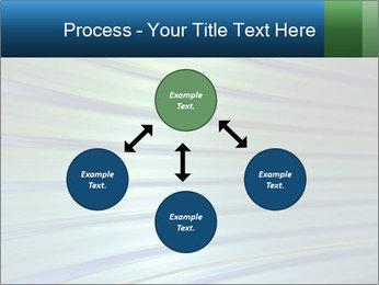 0000081079 PowerPoint Templates - Slide 91