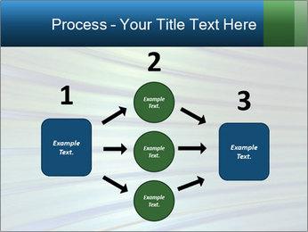 0000081079 PowerPoint Templates - Slide 92