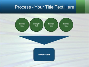 0000081079 PowerPoint Templates - Slide 93