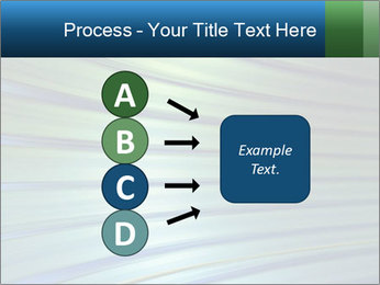 0000081079 PowerPoint Templates - Slide 94