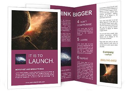 0000081080 Brochure Template