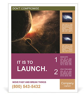 0000081080 Poster Templates