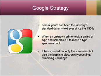 0000081080 PowerPoint Template - Slide 10