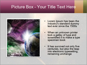 0000081080 PowerPoint Template - Slide 13