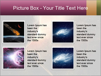 0000081080 PowerPoint Template - Slide 14