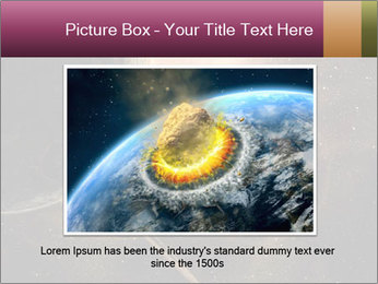 0000081080 PowerPoint Template - Slide 15