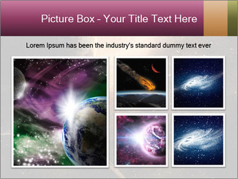 0000081080 PowerPoint Template - Slide 19