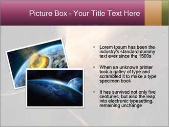 0000081080 PowerPoint Template - Slide 20