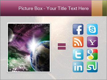 0000081080 PowerPoint Template - Slide 21