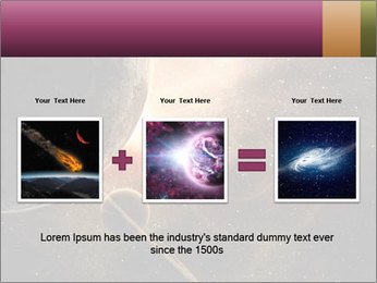 0000081080 PowerPoint Template - Slide 22
