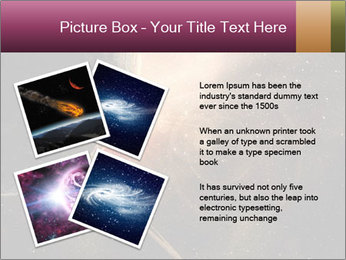0000081080 PowerPoint Template - Slide 23