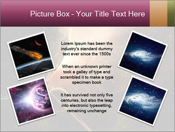 0000081080 PowerPoint Template - Slide 24