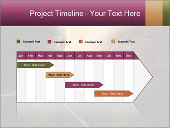 0000081080 PowerPoint Template - Slide 25