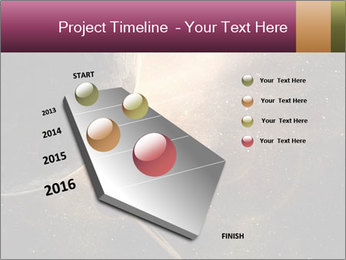 0000081080 PowerPoint Template - Slide 26