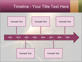 0000081080 PowerPoint Template - Slide 28