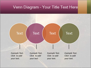 0000081080 PowerPoint Template - Slide 32