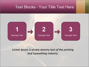 0000081080 PowerPoint Template - Slide 71