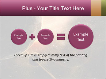 0000081080 PowerPoint Template - Slide 75