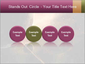 0000081080 PowerPoint Template - Slide 76