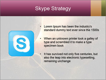 0000081080 PowerPoint Template - Slide 8